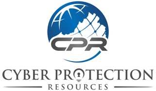 Cyber Protection Resources