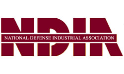 National Defense Industrial Association