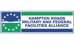 Hampton Roads Military and Federal Facilities Alliance