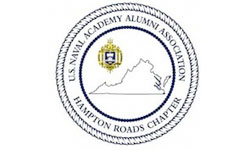 U.S. Navy Alumni Association Hampton Roads Chapter